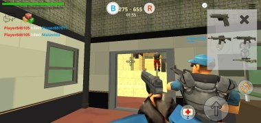 Strike Fortress Box image 9 Thumbnail