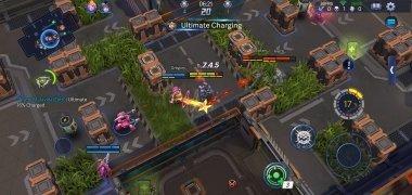 Strike Royale imagem 1 Thumbnail