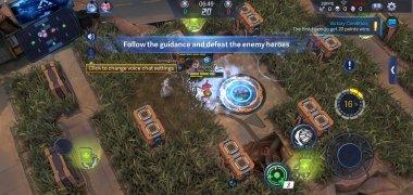 Strike Royale imagem 10 Thumbnail