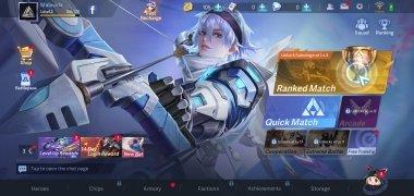 Strike Royale imagem 11 Thumbnail