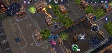 Strike Royale imagem 7 Thumbnail