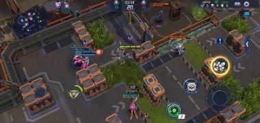 Strike Royale imagem 9 Thumbnail