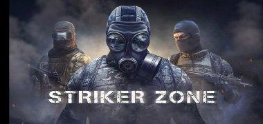Striker Zone imagen 2 Thumbnail