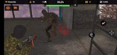 Striker Zone imagen 7 Thumbnail