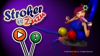 Stroker@Zuzu imagen 1 Thumbnail