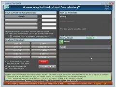 Student Tutor image 1 Thumbnail