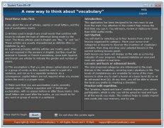 Student Tutor bild 2 Thumbnail