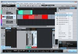 studio one 3 download crack