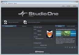 Studio One imagem 4 Thumbnail