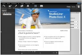 StudioLine Photo Basic image 1 Thumbnail