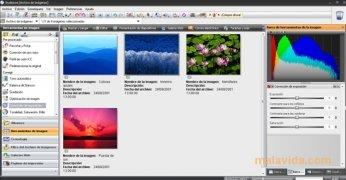 StudioLine Photo Classic bild 1 Thumbnail