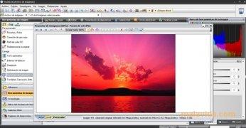 StudioLine Photo Classic Изображение 2 Thumbnail
