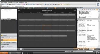 StudioLine Photo Classic image 3 Thumbnail