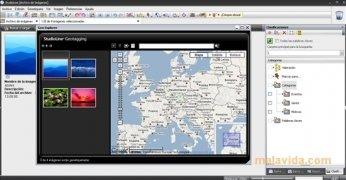 StudioLine Photo Classic imagen 4 Thumbnail