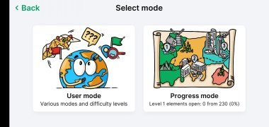 StudyGe imagen 7 Thumbnail