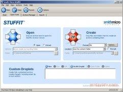 StuffIt image 2 Thumbnail