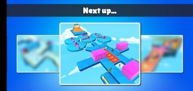 Stumble Guys image 3 Thumbnail