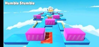 Stumble Guys image 4 Thumbnail