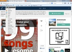 StumbleUpon immagine 3 Thumbnail
