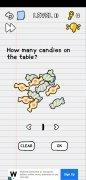 Stump Me! imagem 4 Thumbnail