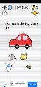 Stump Me! imagem 5 Thumbnail