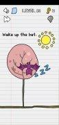 Stump Me! imagem 6 Thumbnail