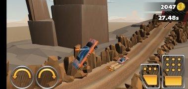 Stunt Car Challenge 3 bild 1 Thumbnail