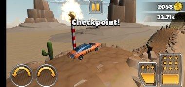 Stunt Car Challenge 3 bild 10 Thumbnail