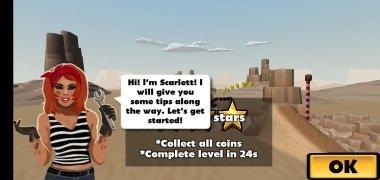 Stunt Car Challenge 3 bild 2 Thumbnail