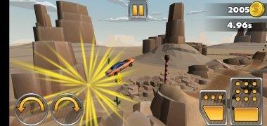 Stunt Car Challenge 3 imagem 3 Thumbnail