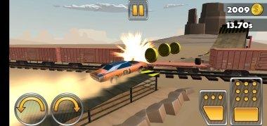 Stunt Car Challenge 3 bild 4 Thumbnail