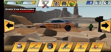 Stunt Car Challenge 3 imagem 6 Thumbnail