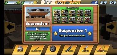 Stunt Car Challenge 3 imagem 7 Thumbnail