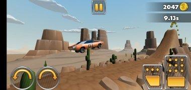 Stunt Car Challenge 3 bild 9 Thumbnail