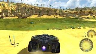 Stunt Rally immagine 2 Thumbnail