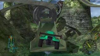 Stunt Rally immagine 4 Thumbnail
