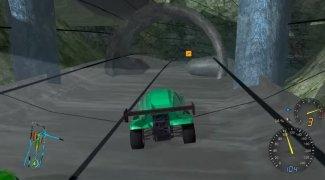 Stunt Rally immagine 5 Thumbnail