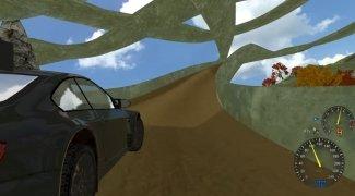 Stunt Rally immagine 8 Thumbnail