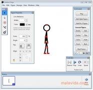 Stykz imagen 1 Thumbnail