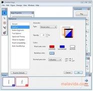Stykz imagen 5 Thumbnail