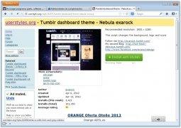 Stylish imagem 5 Thumbnail