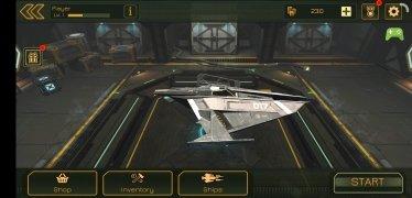 Subdivision Infinity image 4 Thumbnail