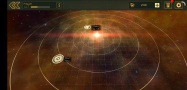 Subdivision Infinity image 8 Thumbnail