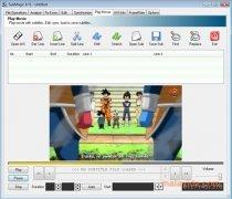 SubMagic image 1 Thumbnail