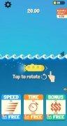 Submarine Jump! imagem 4 Thumbnail