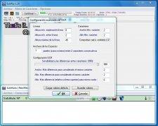 SubRip imagen 4 Thumbnail