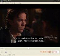 Subtitulator imagen 1 Thumbnail