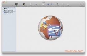 Subv imagem 2 Thumbnail