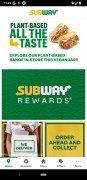Subway imagen 2 Thumbnail