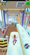 Subway Princess Runner image 1 Thumbnail